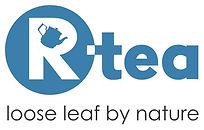 R-tea logo 2021.jpg