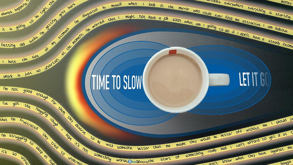 Solar Tea.jpg