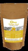 Ginger Zest.png