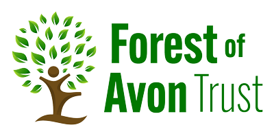 forest of avon.png