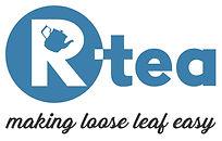 R-tea logo 2018.jpg