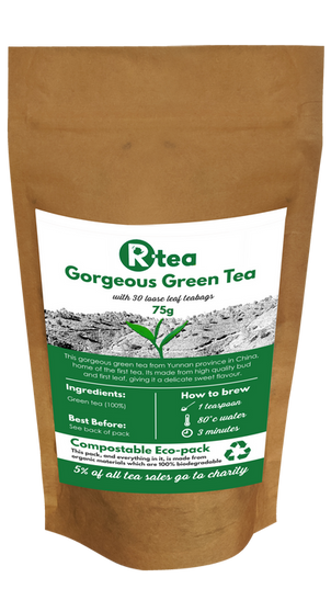 Gorgeous Green Tea.png