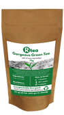 Gorgeous Green Tea.png