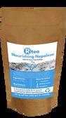 Nourishing Nepalese.png