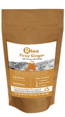 Firey Ginger.png