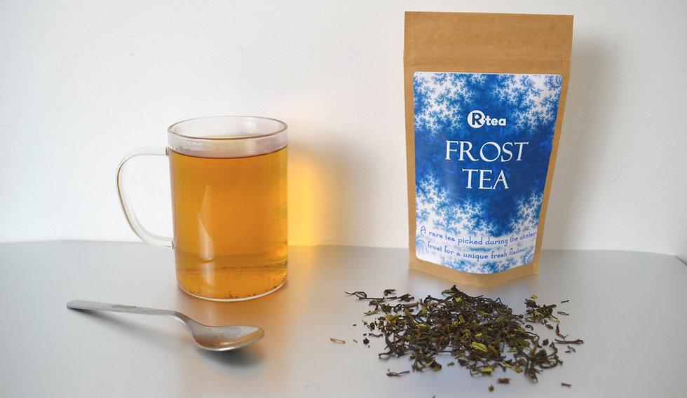 Frost Tea2.jpg