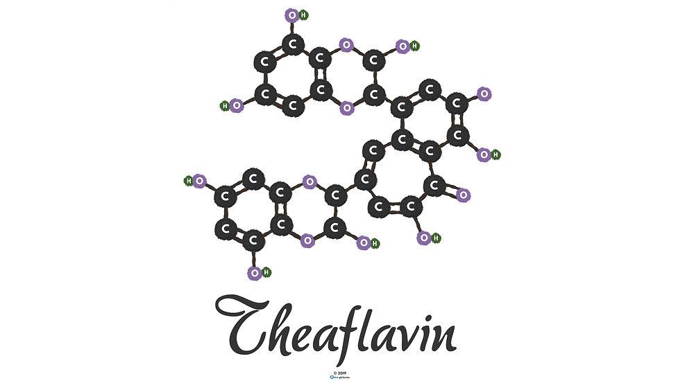 Theaflavin19-9.jpg