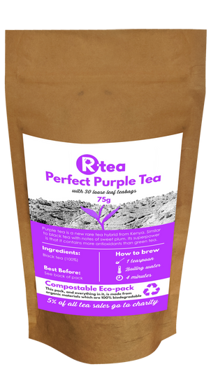 Perfect Purple Tea.png