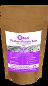 Perfect Purple Tea.png