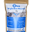 Thumbnail: Bright Blue Mountain Tea