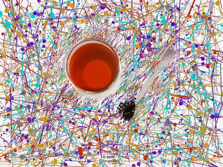 Tea Stress.jpg