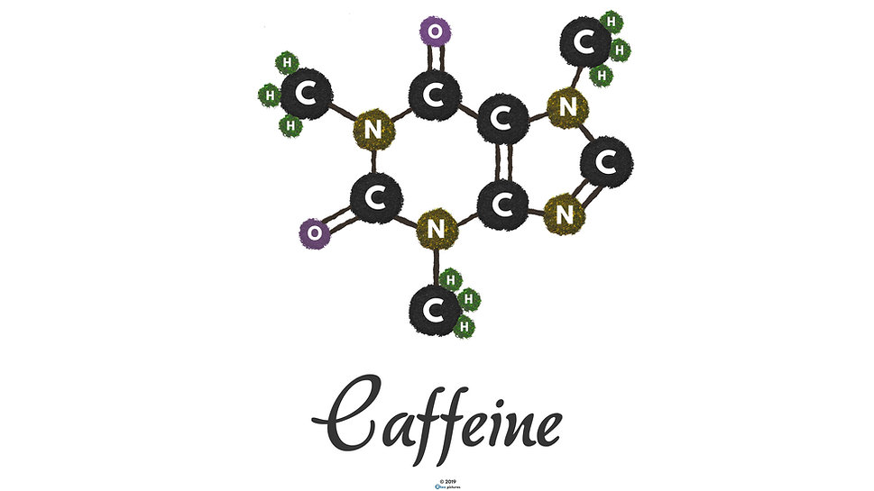 Caffeine16-9.jpg