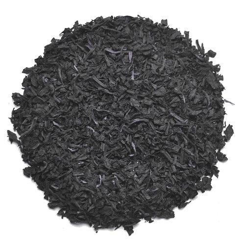 Perfect Purple Tea
