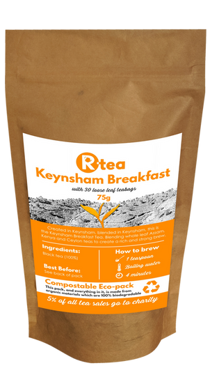 Keynsham Breakfast.png