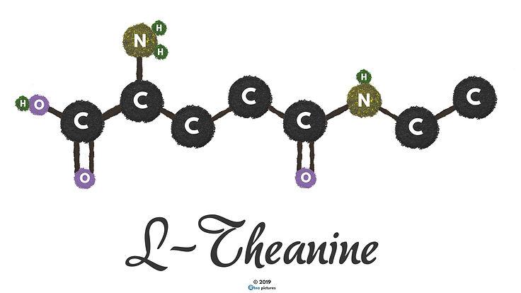 L-theanine.jpg
