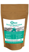 Sweet Spearmint.png