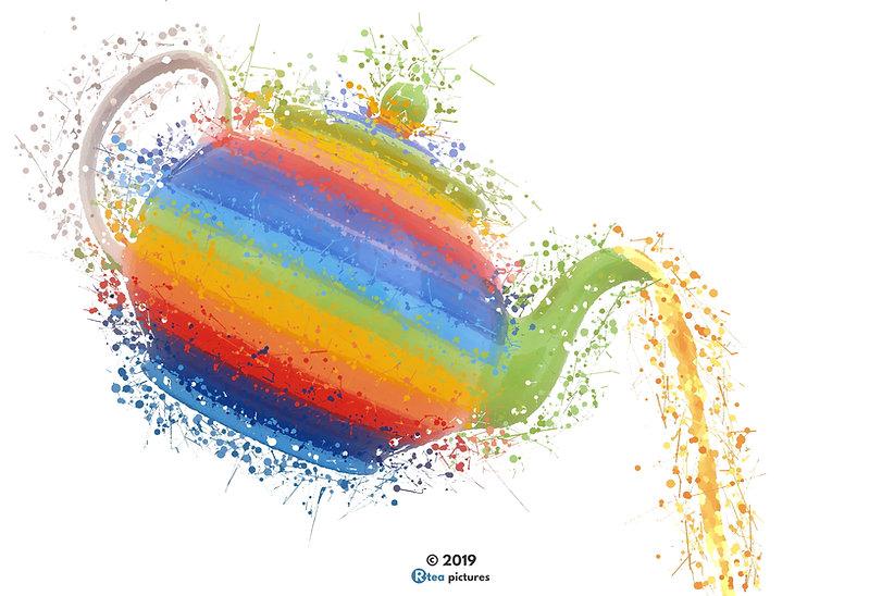 Rainbow Teapot.jpg
