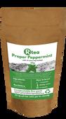 Proper Peppermint.png