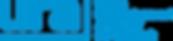 URA_Logo_Horizontal_CMYK.png