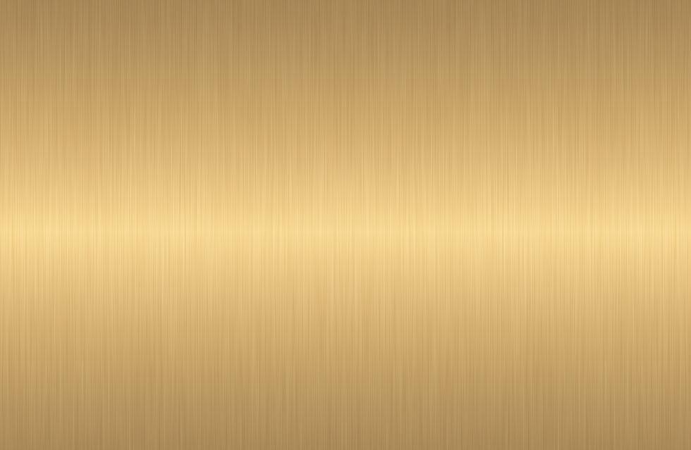 Gold-Border-PNG-Transparent-Image.png