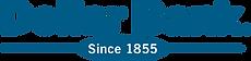 1280px-Dollar_Bank_logo.svg.png