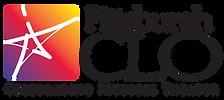 PittsburghCLO_Logo_BlackText.png