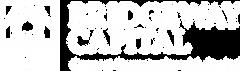 bwc-horizontal-reverse.png