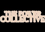 PC Logo 1.png