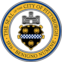 City Seal.png