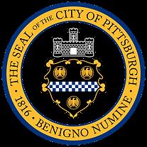 City Seal.png