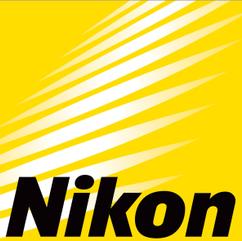 partner-nikon.png