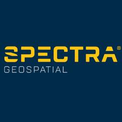 partner-spectra-geospatial.png