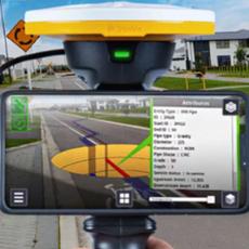 VR & AR solutions