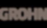 logo-grohn-farbe.png