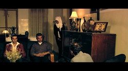 Die Projektionistin | Feature Film