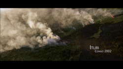 The Court | Dokumentarfilm | Stil