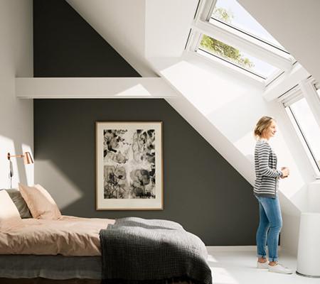 velux-onsite-form-bedroom-block-01.jpg