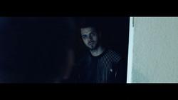 Stranger   Kurzfilm   Stil