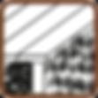 Montagebetrieb | Michael Frey | Terrassenbeläge
