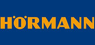 hörmann_logo.jpg