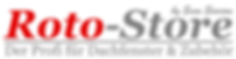 Roto-Store-Logo_de.png