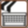 Montagebetrieb | Michael Frey | Rollläden & Markisen