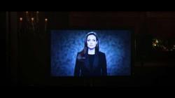 The Court | Dokumentarfilm | Dreh