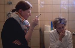 Paddys Mum | Dokumentation, EinsPlus