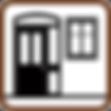 Montagebetrieb | Michael Frey | Haustüren & Fenster