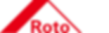 Logo_without_font.png