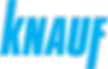 194px-Knauf-Logo.png
