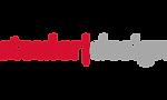 logo-steuler-design-farbe.png