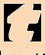 trumpf-logo.png