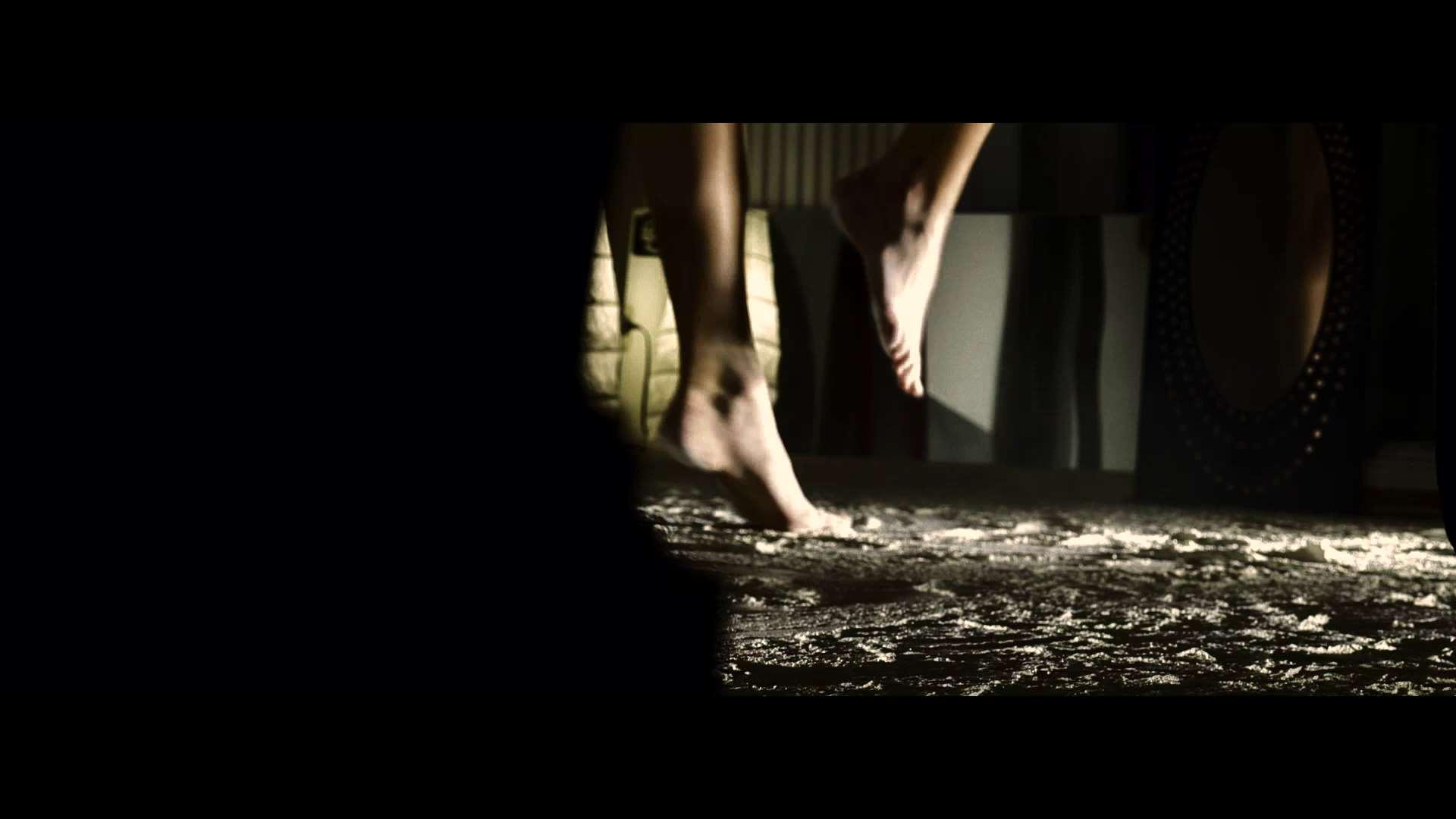 Infarinata   99 Fire Films   2012